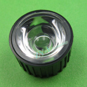 1 Watt LED Focus Lens
